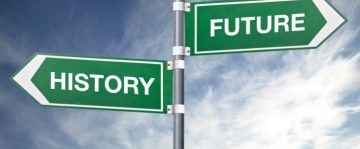 Future-and-history-signs-725x300