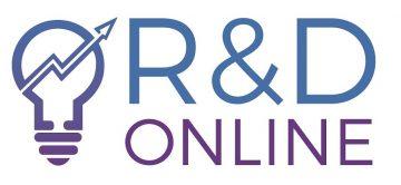 R&D Online